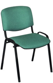 Офисные стулья  производство